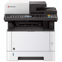 ECOSYS M2540dn(4-in-1)