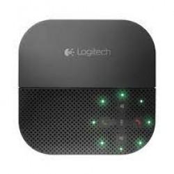 LOGITECH SPEAKER PHONE P710e