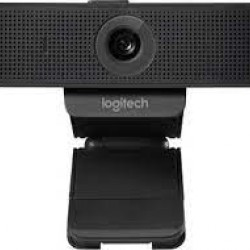 LOGITECH WEBCAM - C925E